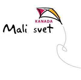 Mali svet Kanada - Online Tickets